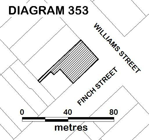 Diagram 353.JPG