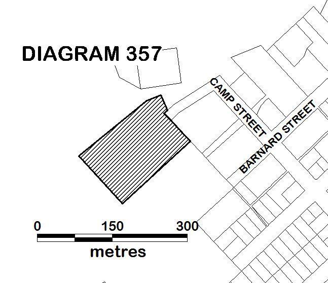 Diagram 357.JPG