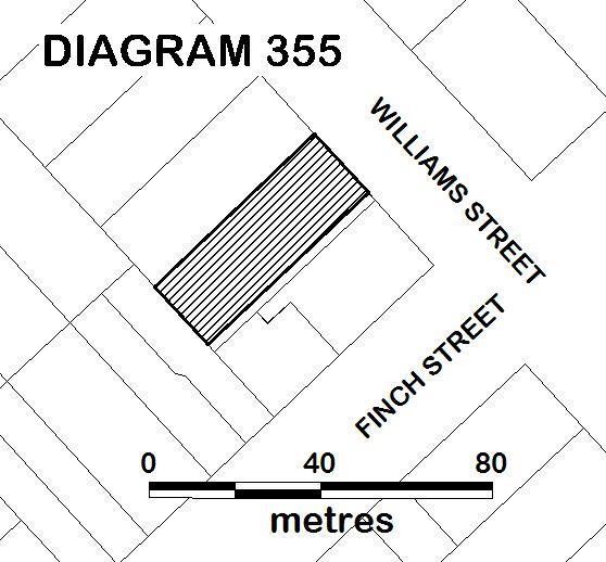 Diagram 355.JPG