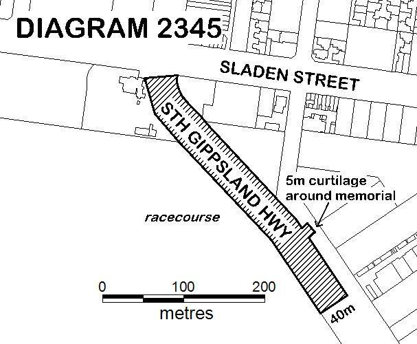 diagram 2345.JPG