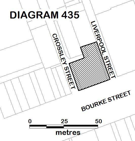 diagram 435.JPG