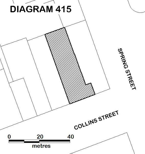 diagram 415.JPG