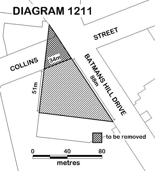 diagram 1211.JPG