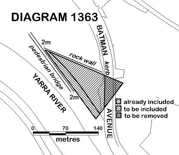 diagram 1363.JPG