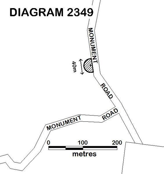 Diagram 2349