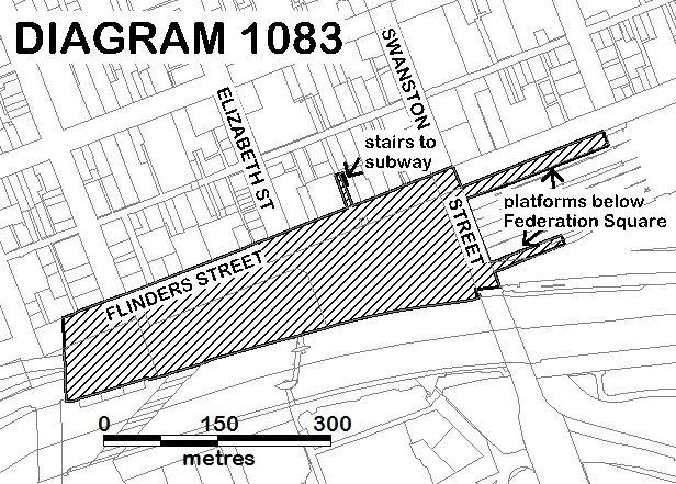 diagram 1083.JPG