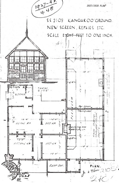 HO47 Kangaroo Ground Primary - plan drawings 3.jpg