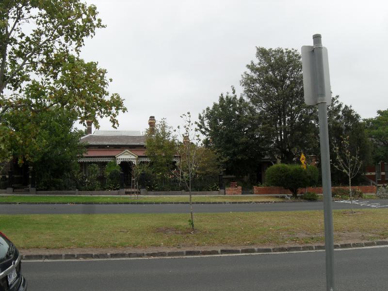 34-40 Nicholson Street