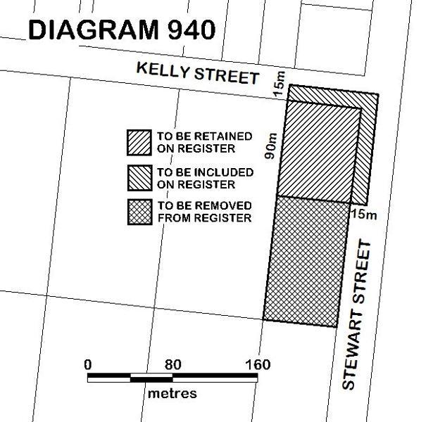 diagram 940.JPG