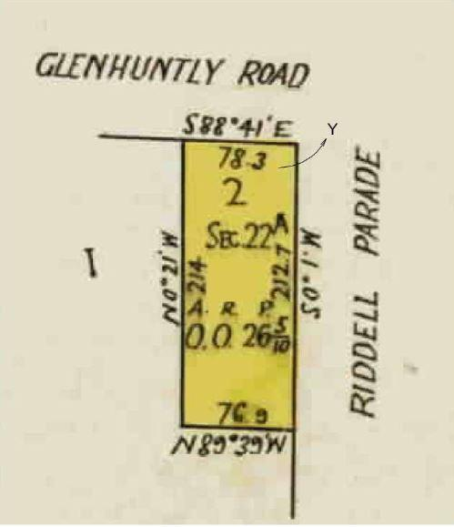 glenhuntly po title plan v5817 f226.JPG