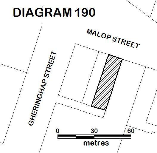 Diagram 190.JPG