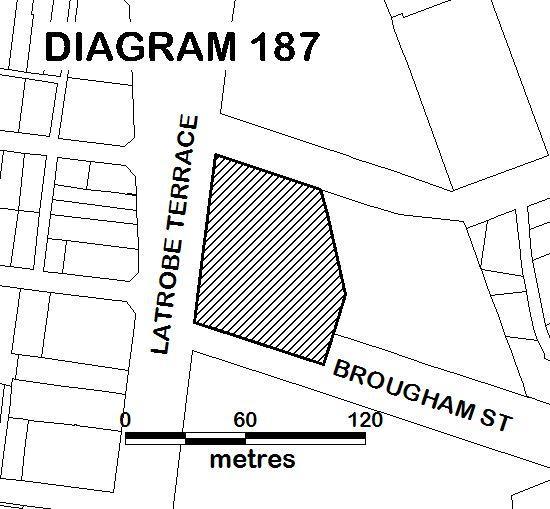 Diagram 187.JPG