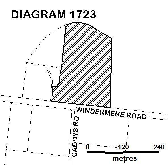 Diagram 1723.JPG