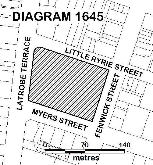 Diagram 1645.JPG