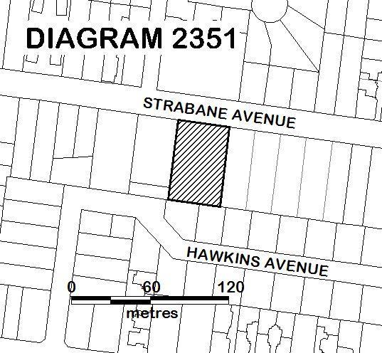 Diagram 2351.JPG