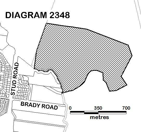 Diagram 2348.JPG