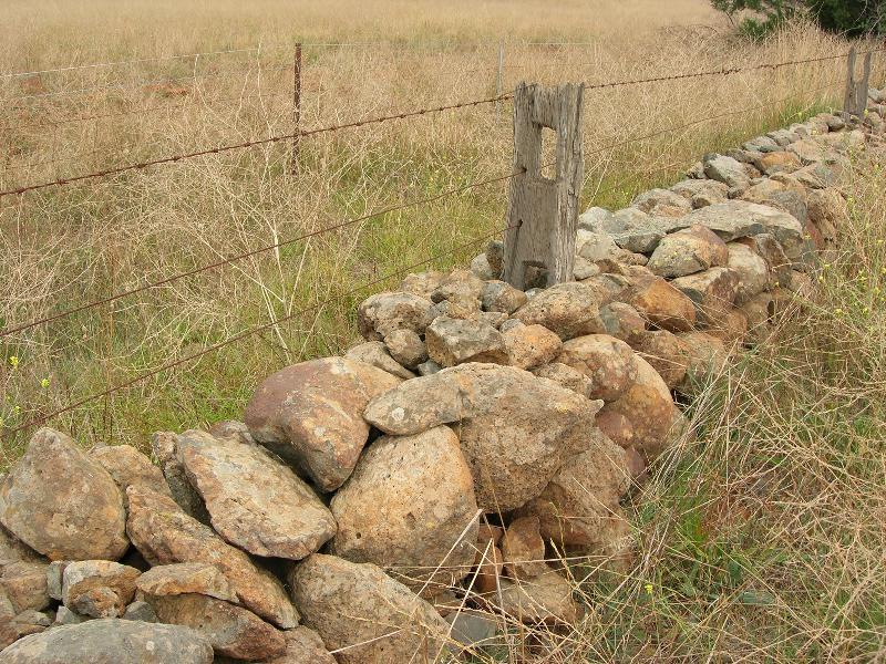 Wall K154