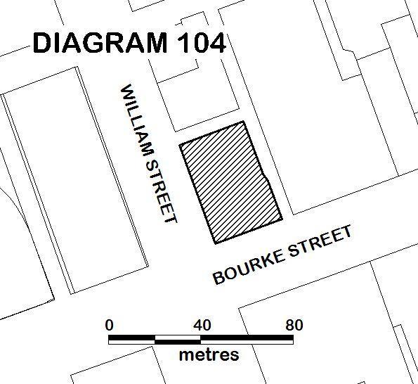 diagram 104.JPG