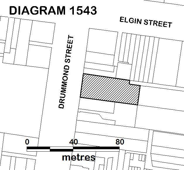 Diagram 1543