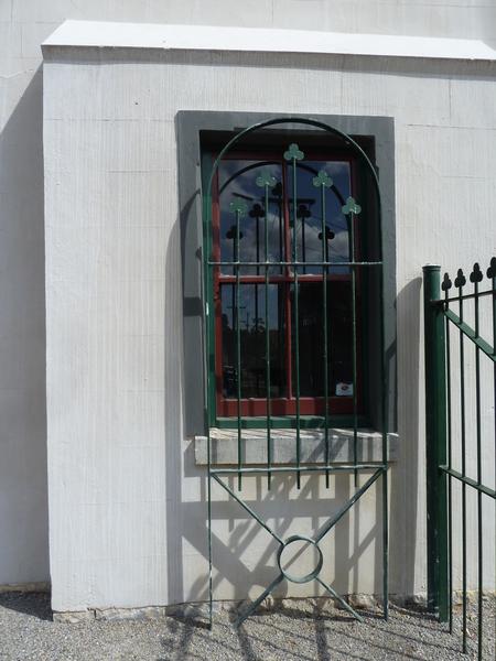 H1947 OVERNEWTON GATEHOUSE LHA 2015 2.JPG