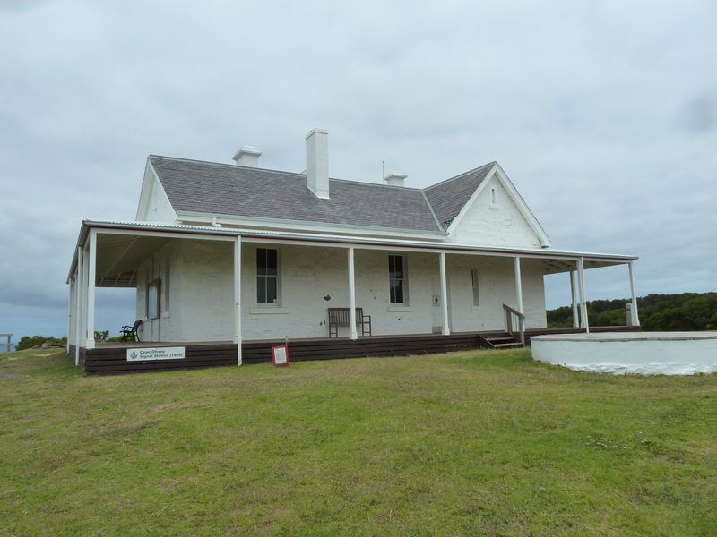 cape otway senior singles 7 posts published by rebecca sullivan during march 2016 skip to  is idyllic for singles,  mount moriac turn left onto cape otway rd stop when you get .