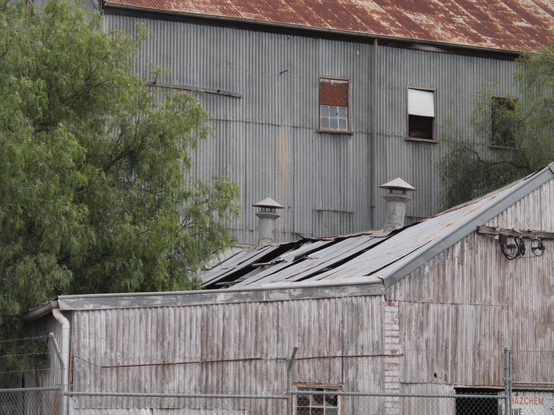 H1011 FORMER WIMMERA FLOUR MILL AND SILO COMPLEX LHA 2015 6.JPG