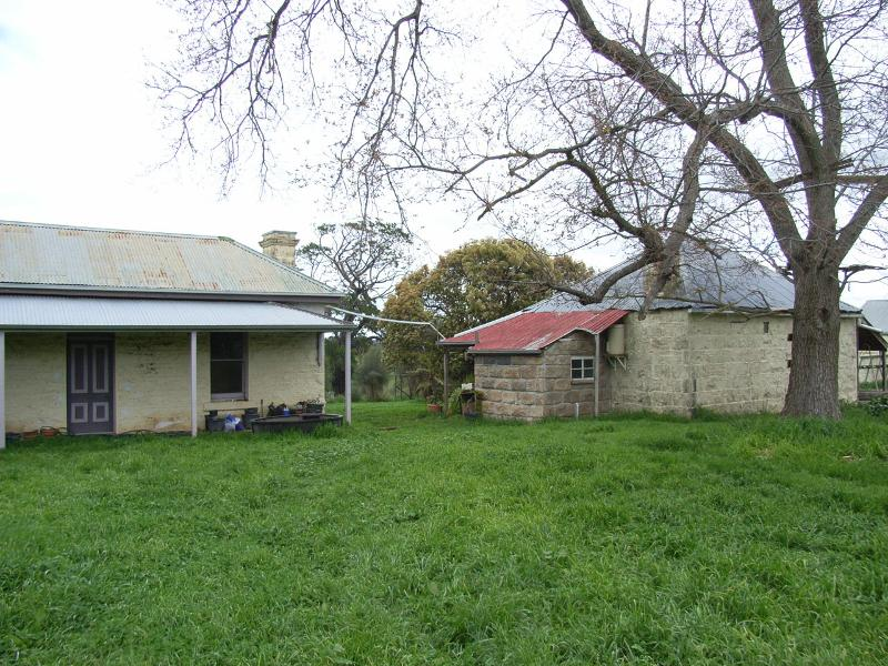 206184_Redesdale_Kyneton Redesdale Road_2351 img01