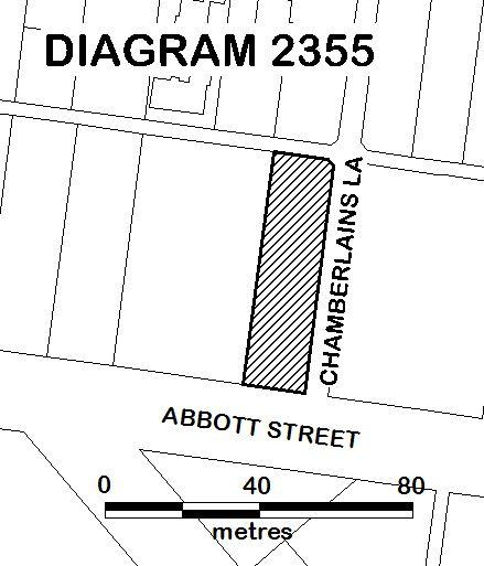 Diagram 2355.JPG