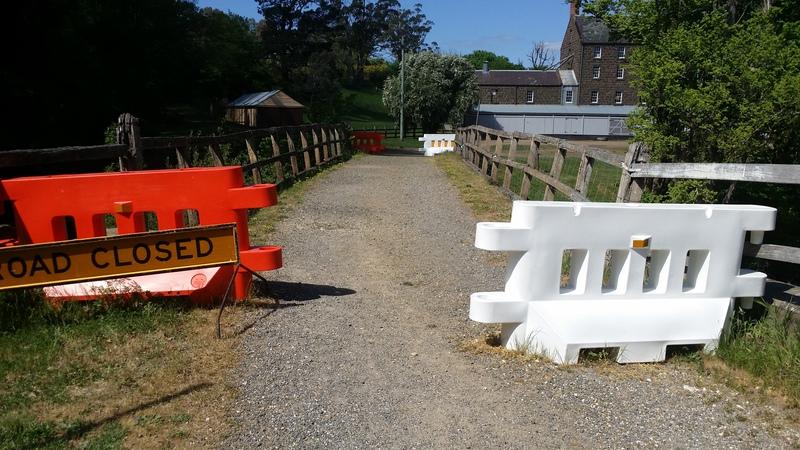 bridge with barriers.jpg