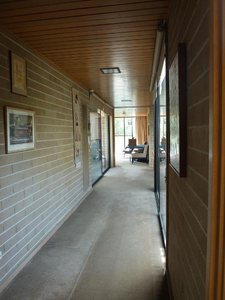 Fenner House interior 1 Sept 2016