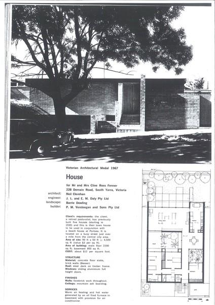 Architecture in Australia Oct 1967, p 826.jpg