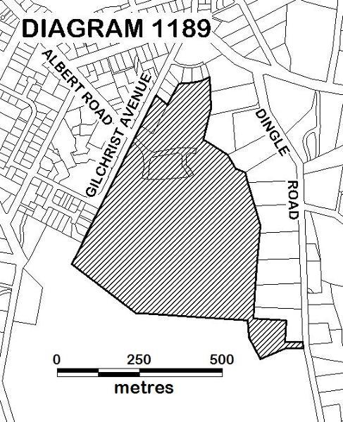 Mayday Hills_H1189_Plan