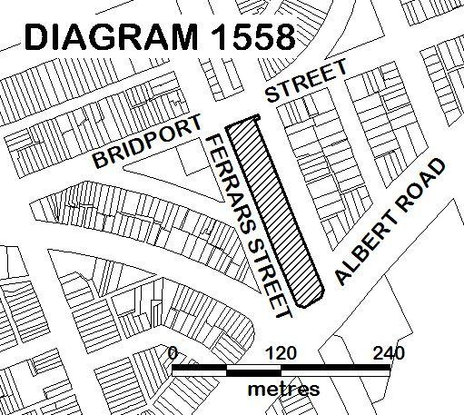 Diagram 1558.JPG