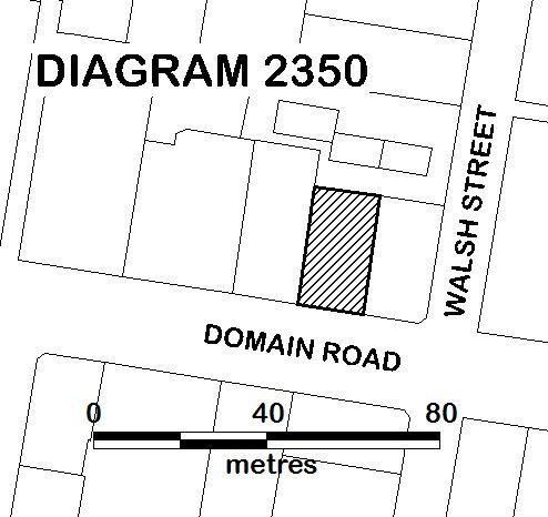 Diagram 2350