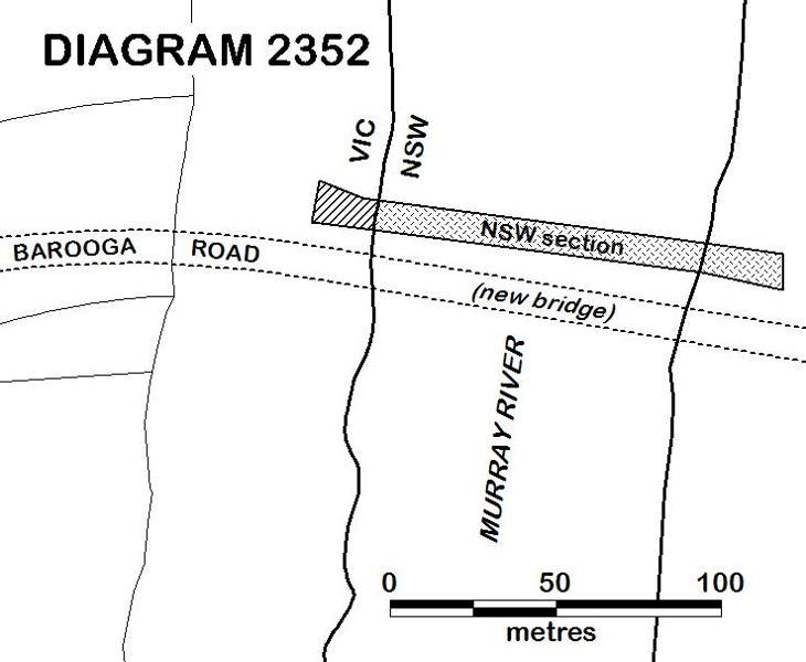 Diagram 2352