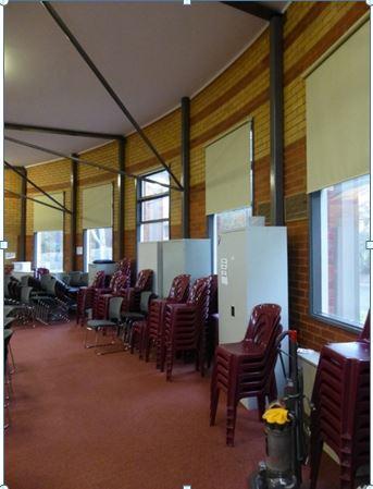f Chapel of St Joseph interior 3 Aug 2015.JPG