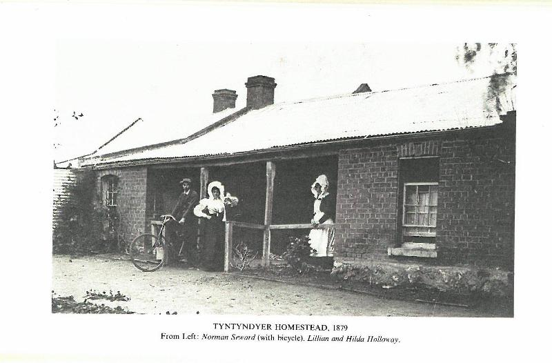 1879 image of 1846 homestead.jpg