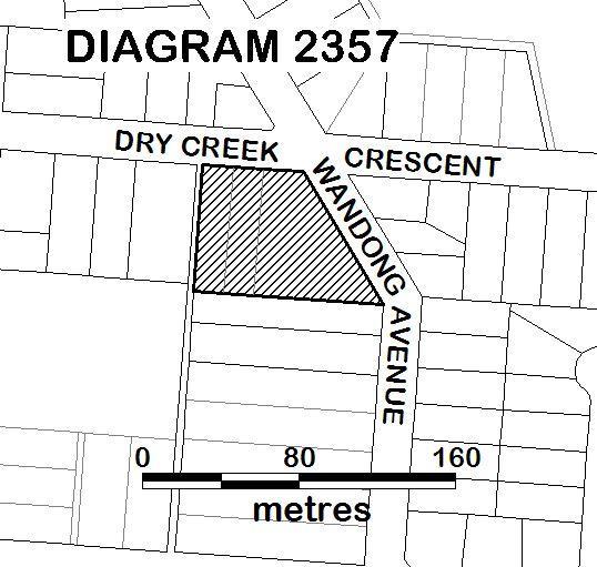 Diagram 2357