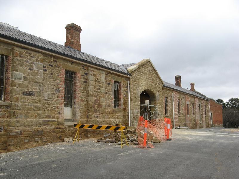 facade conservation as at 25May2011 005.jpg