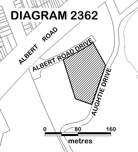 diagram 2362.JPG