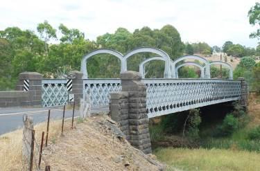 Mia Mia/Redesdale Bridge (1868) (VHR H1419).jpg