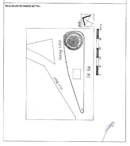 Diagram 607741.JPG
