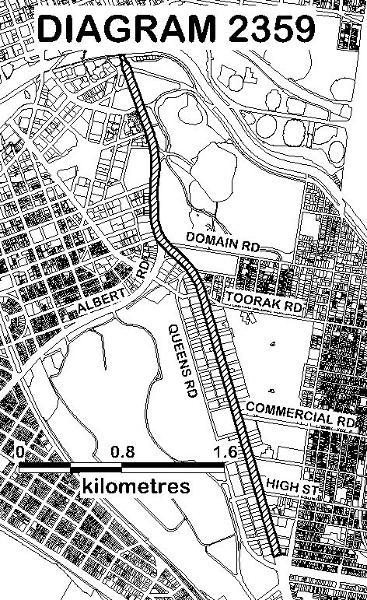 St Kilda Road Extent Diagram 2359.JPG