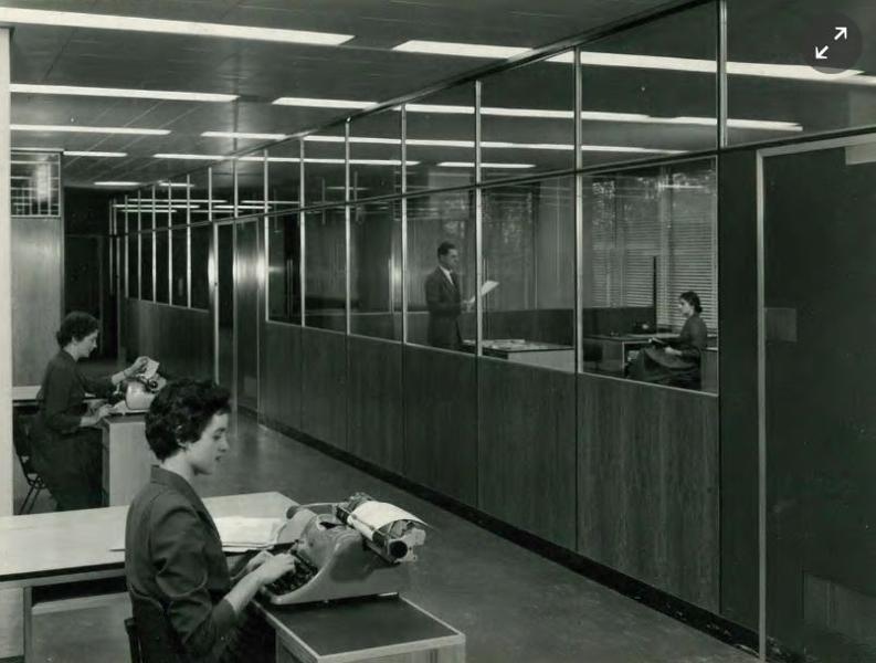 ICI Interior 1958.jpg