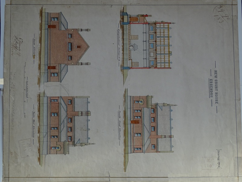 Essendon Court House Plan 1.jpg