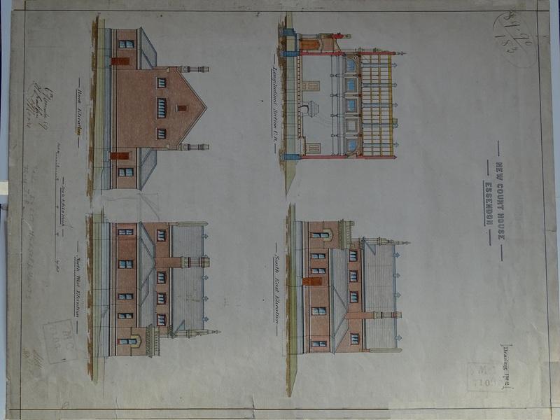 Essendon Court House Plan 1.jpg