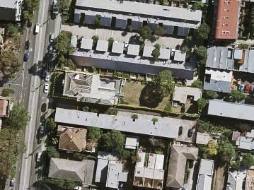 Former Lalor House Aerial.jpg
