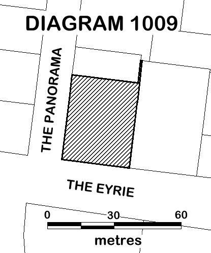 Diagram 1009.JPG