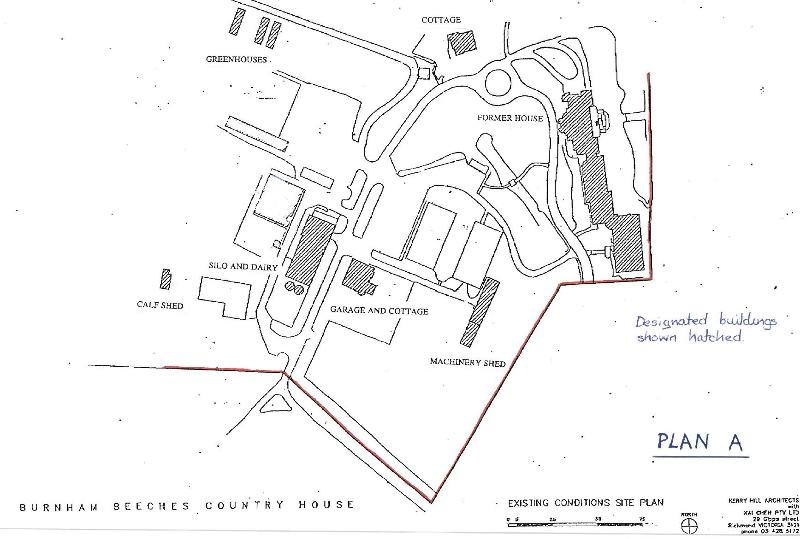 burnam beeches extent plan A.JPG