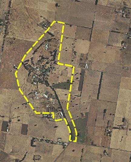 Aerial of Glenormiston Extent.jpg